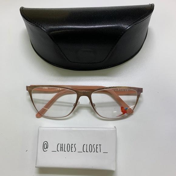 🕶️Maui Jim MJO2104 Eyeglasses/102/VA802🕶️